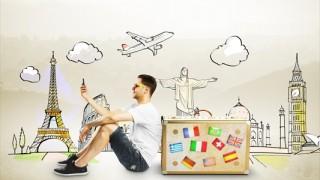 スマートに楽しもう! 国内旅行お役立ち無料アプリ8選