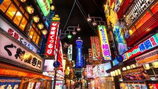食い倒れの町「大阪」のうまいもん! 地元民おすすめの大阪土産9選