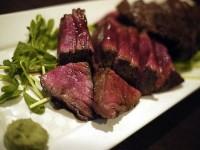 【吉祥寺】肉!ニク!にく!予約の取れない店「肉山」実食ルポ