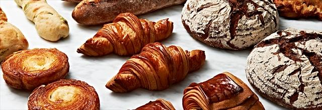 美味しい朝ごはんで朝活!早朝からオープンしている都内カフェ4選