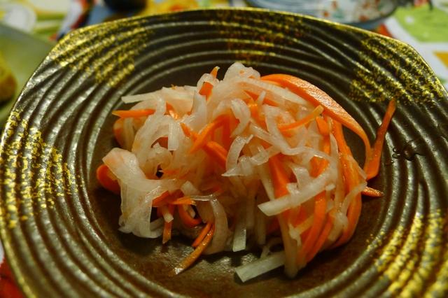海外に住んでいる日本人は何を食べている?NYウチごはん
