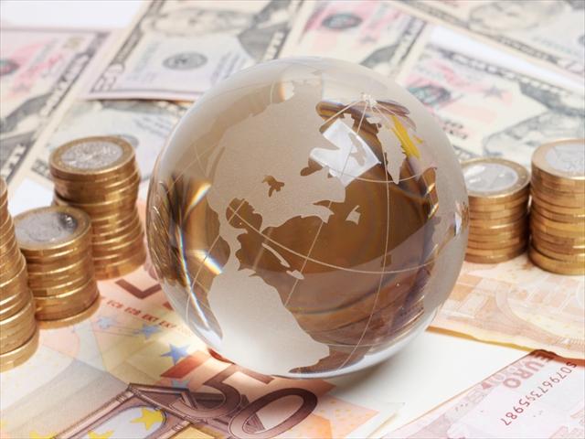低予算で楽しく海外を旅するための12のヒント