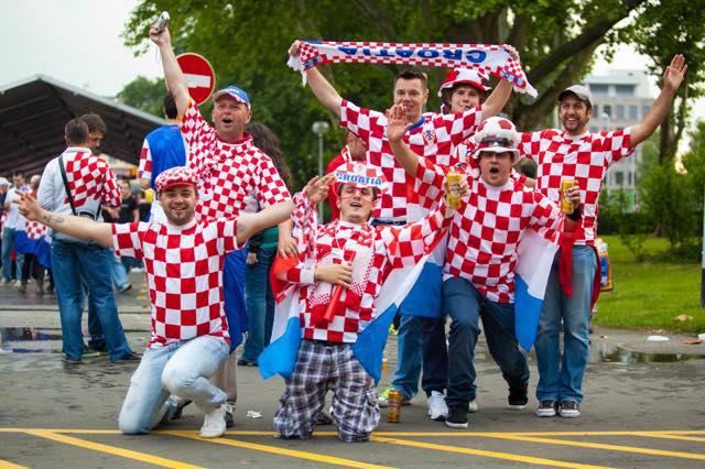 【在住者オススメ】クロアチアで見逃せないお土産12選
