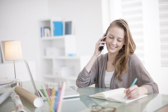 もっと自分の時間が欲しいから身につけたい、悩まない仕事術7つのコツ