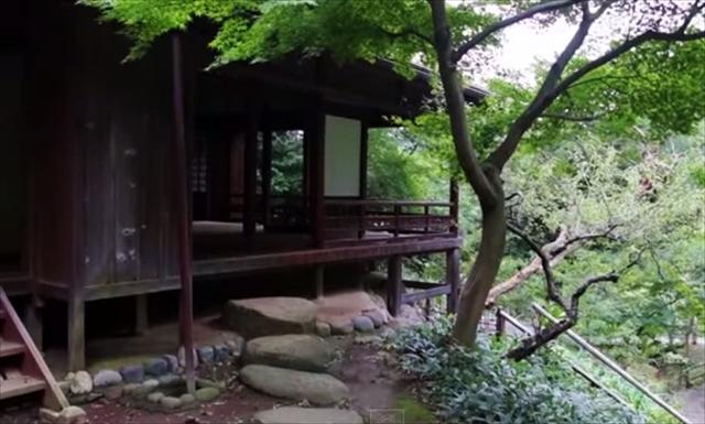 """さぁ、""""非日常""""の旅へ。タイムスリップしながら感じる「日本の心」"""