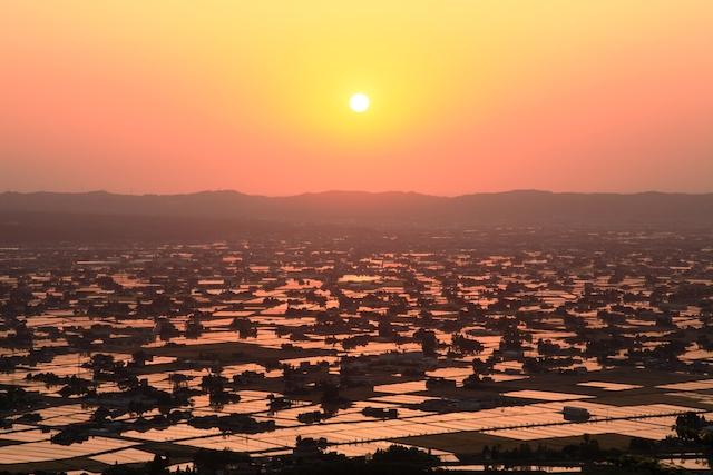 【祝・北陸新幹線開業】新幹線で富山に来たら絶対にしたい「11」のこと