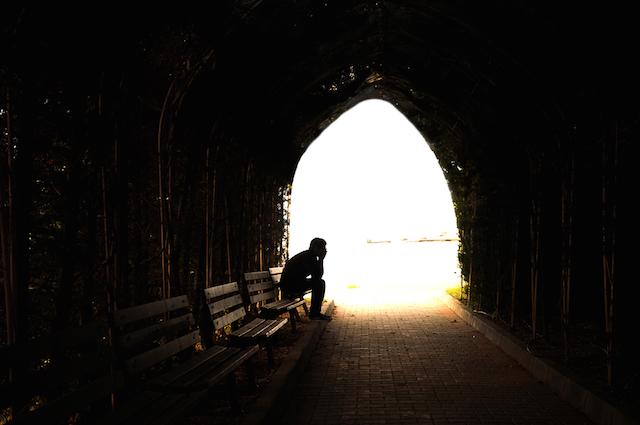 よりよく生きるために知っておきたい 人が死ぬ前に後悔する17のこと