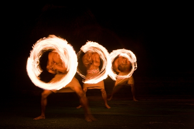 【GW開催】お台場がハワイになる8日間 「お台場ハワイ・フェスティバル」