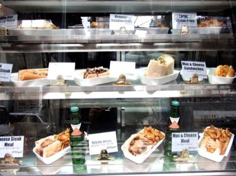 【六本木】絶対美味しい!フライドポテト専門店「100%DANSHAKU」
