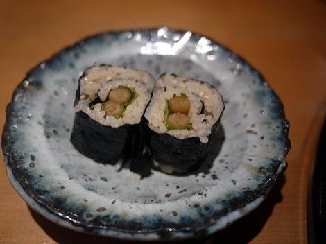 【横浜】自分へのご褒美に。本格的な海鮮ばらちらし「四季彩鮨 石花海」