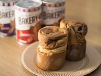 缶詰にミリメシまで!保存食専門のカフェ「テラ カフェ バール」を楽しもう。