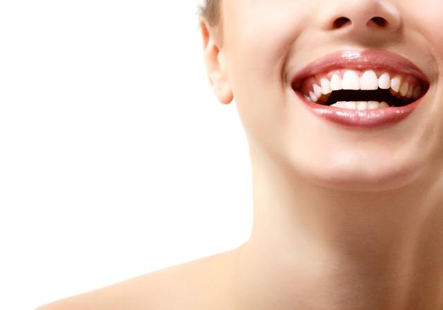 """【4/18良い歯の日】80年の歴史がある「面""""白い""""」歯磨きって?"""