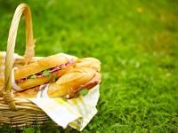 カフェに負けない美味しさ! サンドイッチを美味しく作る3つのコツ