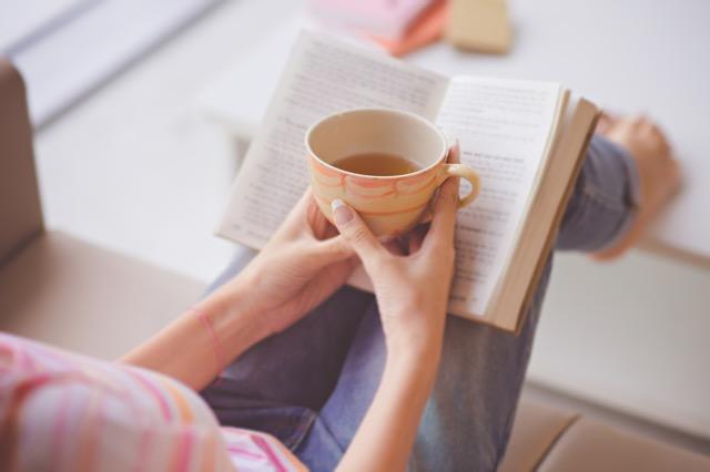 長期休暇をお家で楽しく有意義に過ごすための10のアイディア