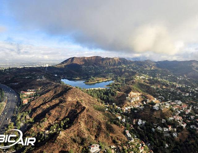 ロサンゼルスの魅力を肌で感じる!魅惑のツアー15選
