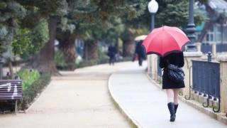 「雨の日」ロンドンっ子に学ぶ 雨の休日を楽しく過ごすための10 のヒント