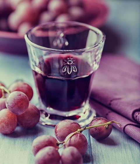 こんなことにも使えるなんて! ワインの意外な活用方法5選