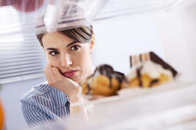 恋にもダイエットにも!チョコレートがもたらす女子力アップの秘訣