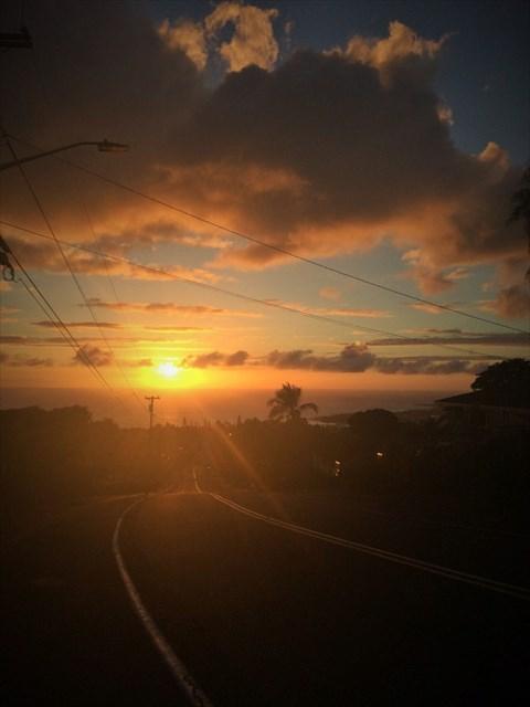 「天国に手が届く丘」ハワイの最強パワースポット大公開!!