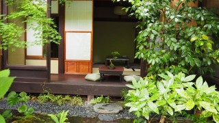 【京都】2年連続第1位!女子から圧倒的人気の「ゲストハウス錺屋」