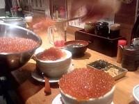 札幌在住者オススメの、見るだけで興奮する海鮮丼7選