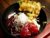 【神奈川】ぴちぴちのマグロがうま~!とれたての魚が思う存分楽しめるお店
