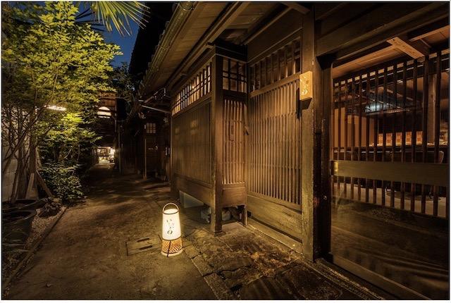 ほっこり和みたい!京都のおばんざい屋さん5選