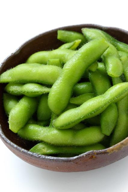 ビールのお供に!枝豆が劇的においしくなる5つのコツ
