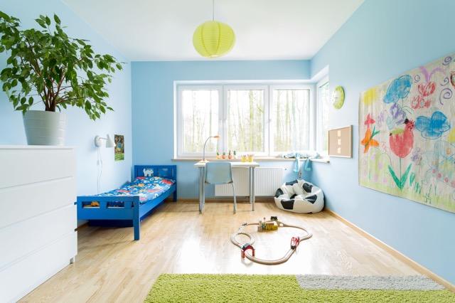 あなたのお部屋をありきたりな雰囲気にしているかもしれない6の思い込み