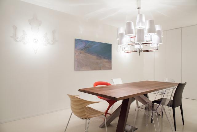 あなたの部屋をありきたりな雰囲気にしているかもしれない6つの思い込み
