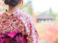 海外も注目! いにしえより日本女性の美を育むジャパニーズコスメグッズ7選
