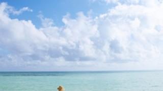 暮らすように癒される沖縄のリゾート、星のや 竹富島