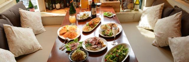 【ひとつの食材に対するこだわりがすごい】もやし、マッシュルームなどの美味しい専門店