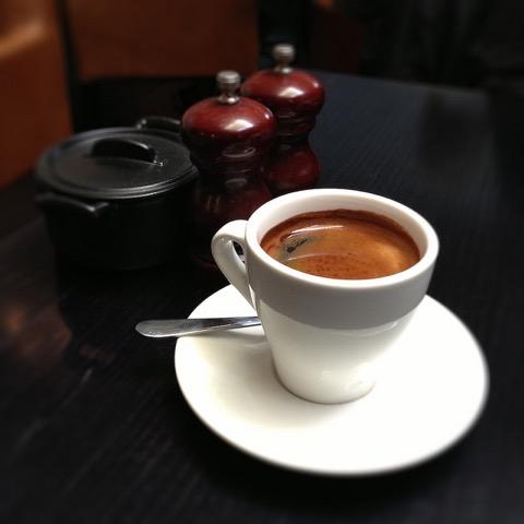 【スタバが根付かない!】コーヒー先進国オーストラリアの最新カフェ事情