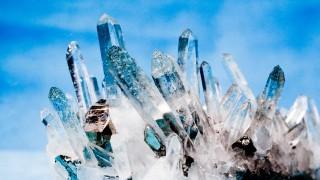 【自宅で簡単にできる】水晶を栽培できるって知ってた?