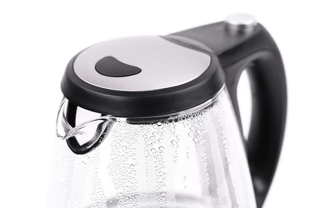 まるでカフェの味!一晩寝かせるだけの絶品レシピ「水出しアイスコーヒー」