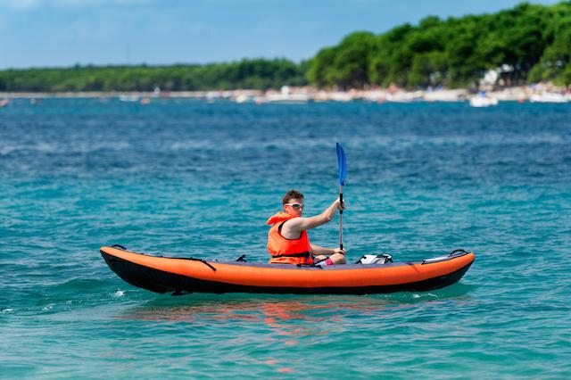 在住者がお伝えする、クロアチアを訪れるべき8つの理由