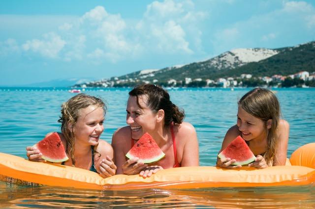 世界が恋する国 クロアチアに学ぶ、幸せな人生を送るための11のヒント