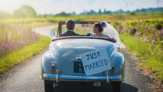 絶景シリーズ詩歩さんの「世界の絶景婚姻届」がステキすぎる!