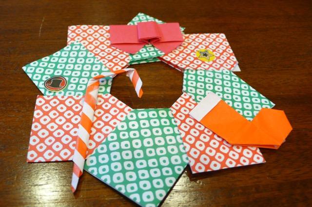 すべての折り紙 折り紙 シャツの折り方 : ... 】覚えておきたい簡単折り紙
