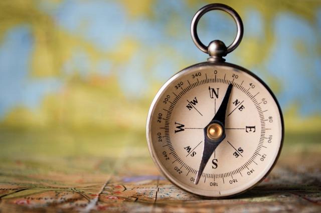 47カ国訪れた旅マニアが教える!旅に役に立つ意外なアイテム13