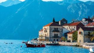 日本人がまだ知らないアドリア海の秘宝 世界一美しい湾「コトル湾」