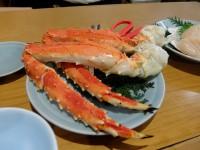 【横浜】贅沢!新鮮!おいしい!一口食べたら思わずはにかむ蟹料理
