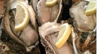 【石川】やみつきグルメ!驚愕の巨大岩牡蠣からワカメしゃぶしゃぶ