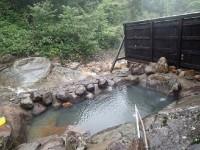 【秋田】身体にしみ入る秘湯、乳頭温泉郷の「孫六温泉」