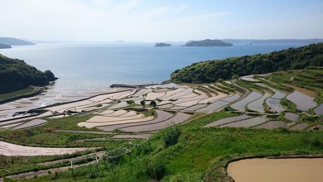 【9月20日イベント】日本の隠れた絶景!知られざる長崎県の幻想的な土谷棚田