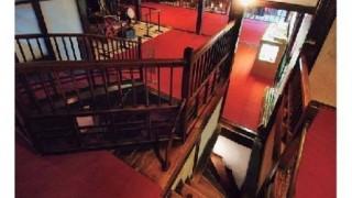 【金沢】入ったら二度と出て来られない・・・魅惑の隠し扉がある「忍者寺」