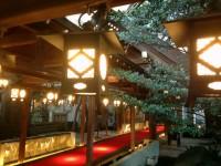 川越の小江戸へタイムスリップ!レトロな雰囲気にはまる大人の休日
