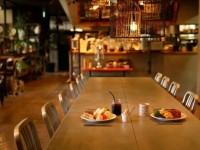 SWの北陸旅行で訪れたい!地元で定番のカフェ3選