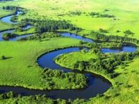 【北海道】森の声に癒される、夏の釧路湿原